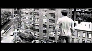 Trailer for the Film LIMBO