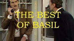 Fawlty Towers: The best of Basil (part 1)