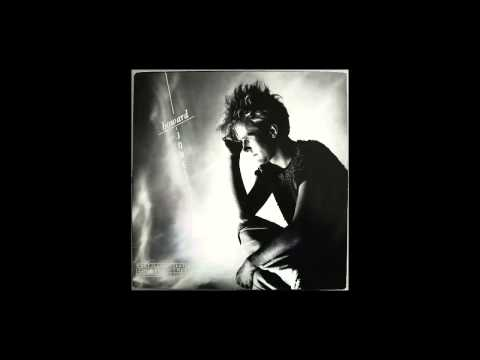 Howard Jones - What is Love? (Extended Version) (1983)