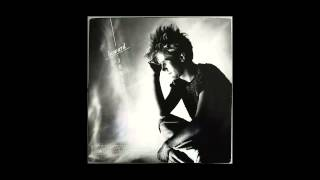 Howard Jones - What is Love? (Extended Version) (1983)