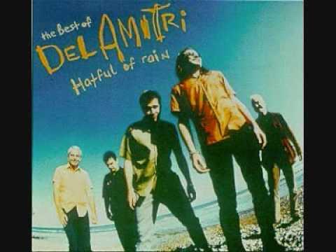 Del Amitri - Roll to Me (HQ)