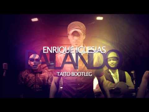 Bailando mp3 song download bailando bailando song by enrique.