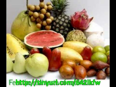 Organic Foods Pro's And Con's