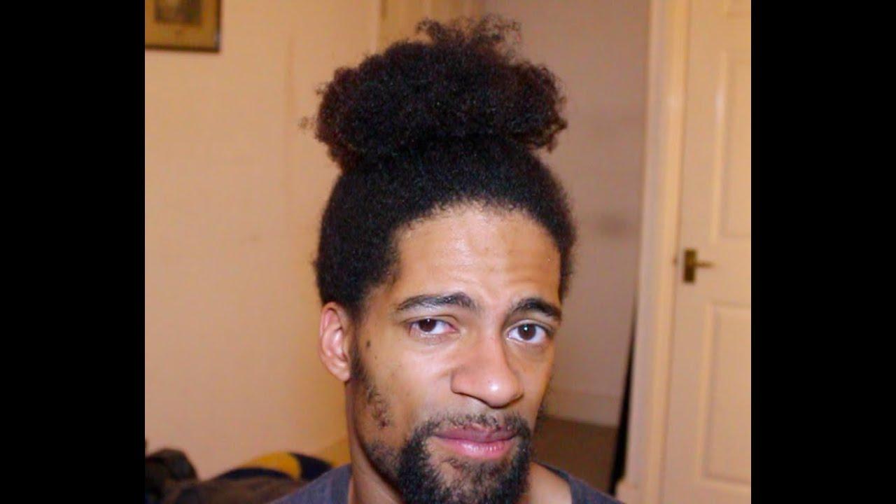 Weave DOESN'T Grow Hair