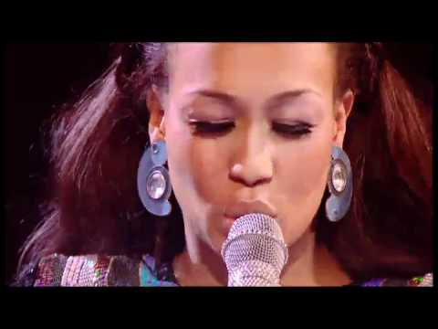 The X Factor 2010 - Final - Part 2