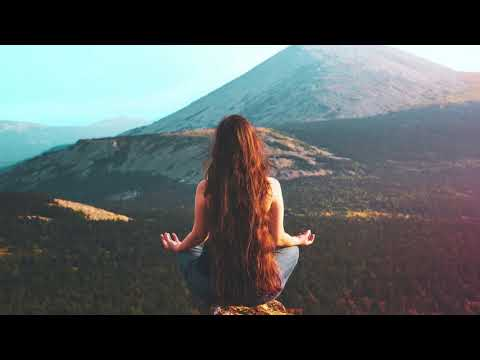 Fearless Motivation - Become Who You Are - Song Mix (Epic Music)