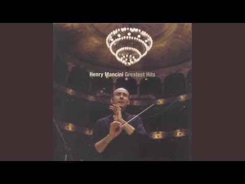 henry mancini whistling away the dark remastered