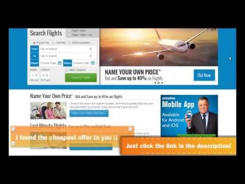 cheap-flight-hotel-packages---are-you-looking-for-cheap-flight-hotel-packages