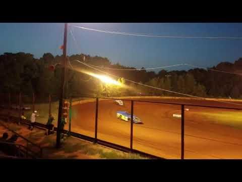 06/30/18 ProMod Heat Race @ Sabine Motor Speedway