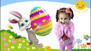 Cante e dance!   Songs for Children   Canções animais   Música Infantil   Nursery Rhymes