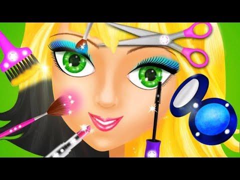 Magic Princess Games