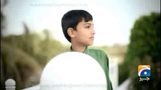 HD - Sweet Madina English Imran Shaikh Attari (New Ramadhan Album 2013