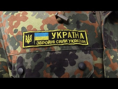 секс знакомства украина славянск