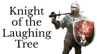 Download Knight of the Laughing Tree: how did Jon Snow's parents meet? Mp3 and Videos