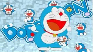 Doraemon | Hip-Hop Song | 2017