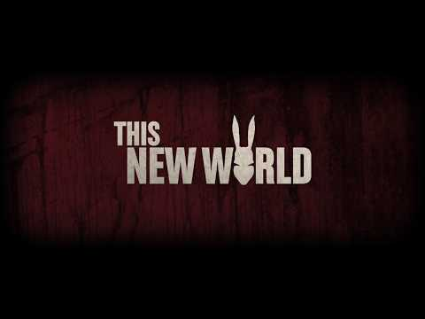 THIS NEW WORLD - Official Trailer #1 (2016) New Series