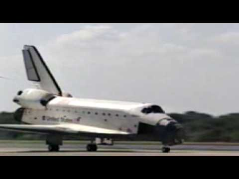 space shuttle how it works - photo #24