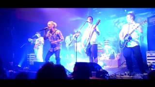 THE KOALAS - 08 - She