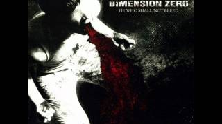 Watch Dimension Zero A Paler Shade Of White a Darker Side Of Black video