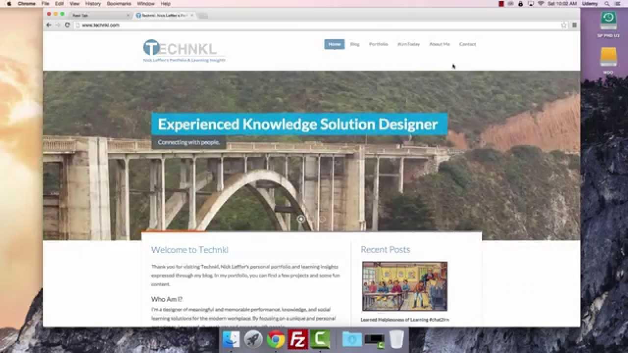 How do i make my website 508 compliant