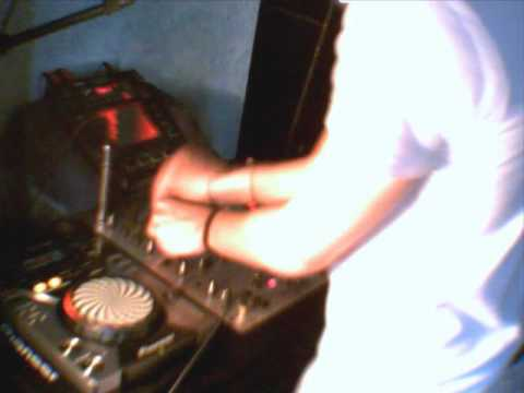 Dj Spirus Miller - Top Summer Hits 2010 mix