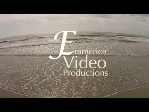 Emmerich Video Productions WooHoo Trailer