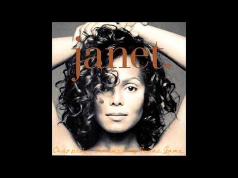 Janet Jackson   Anytime, Anyplace Chopped n Screwed by Texuz Game
