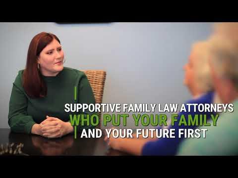 Special Needs Attorney in Huntsville Alabama | New Beginnings Family Law | Huntsville Alabama
