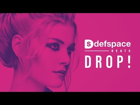Pop EDM Type Beat 2018 Instrumental 🔥 | DROP! | Prod. by DefSpace Beats