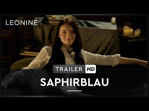 saphirblau-|-teaser-trailer-|-deutsch
