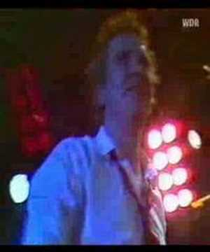 public image limited low life live 1983 youtube