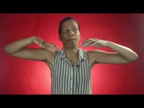 ALBUM REVIEW: The White Mandingos - The Ghetto Is Tryna Kill Me