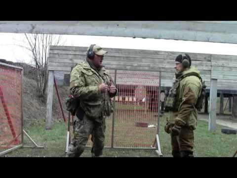 ФОРСАД ОХРАНА – качественные охранные услуги в Санкт