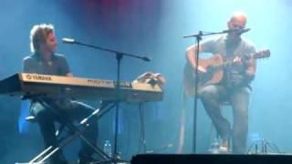 No Veo La Hora - GianMarco & Noel Schajris