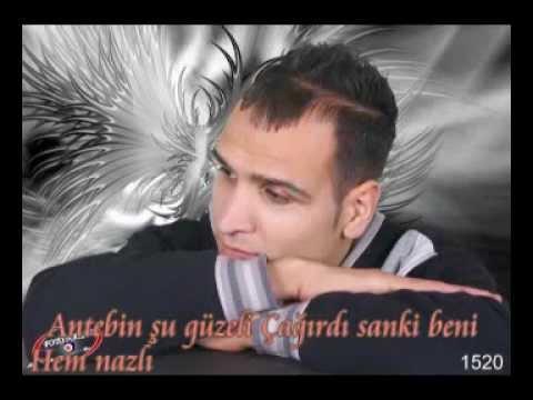 27MuSTi Antep Güzeli 2012 Bomba Track...