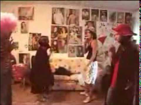 High School Musical -  Italian version
