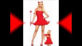 20 Sexy Devil Costumes For Women