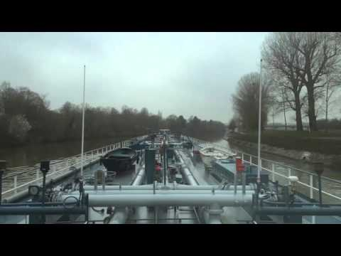 TMS Max - Bieblis to Marbach timelapse