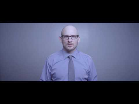 Mac Lethal - Weekly Wage (Official Video)