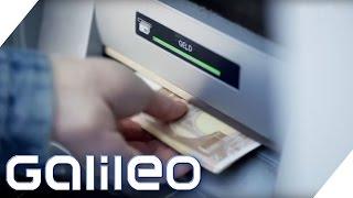 Achtung, Shopping-Fails! So kann man beim Einkaufen Geld sparen | Galileo | ProSieben