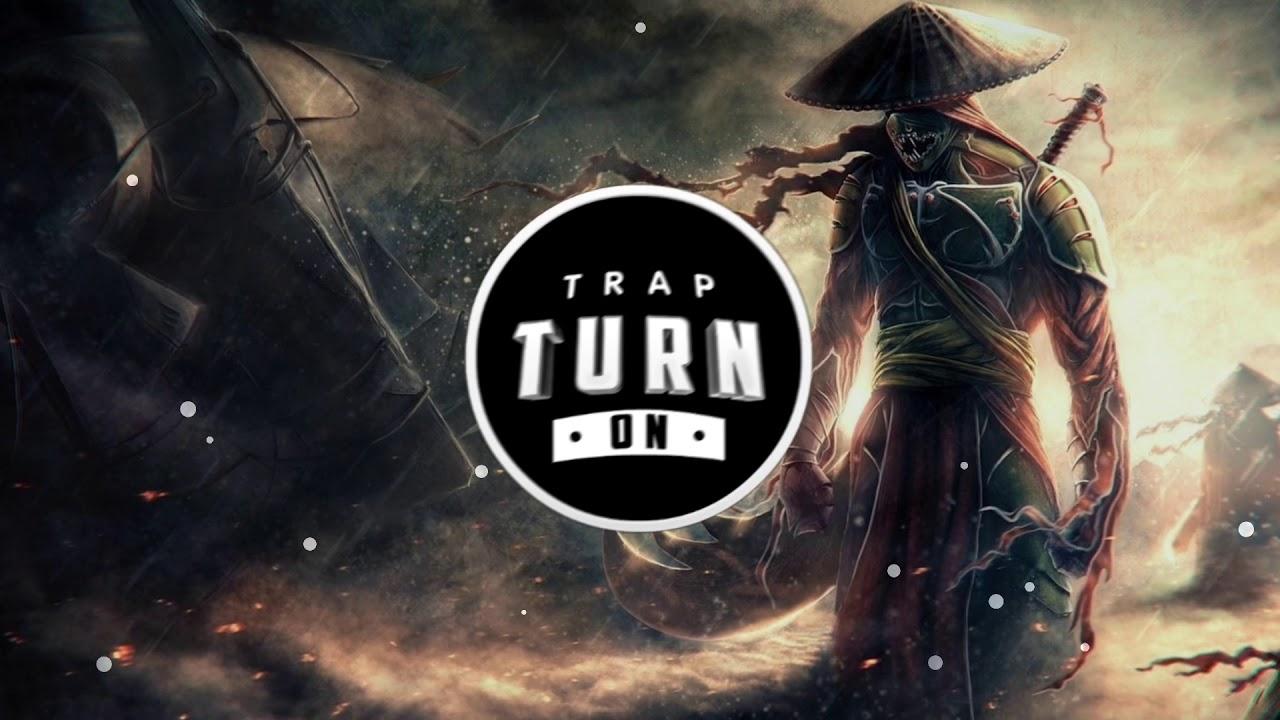 Download Skan - The Vision (ft. Born I Music)
