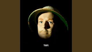 Ten Teardrops