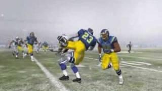Madden NFL Highlights  - PC