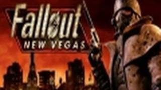 Fallout: New Vegas pt.1 - Introduction(Very Hard/Hardcore)