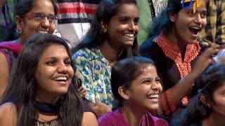 Repeat youtube video Genes | 10th December 2016  | Latest Promo