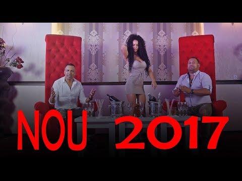 Costel Ciofu & Georgica de la Valcea - Viata de seic (Oficial Video) 2017