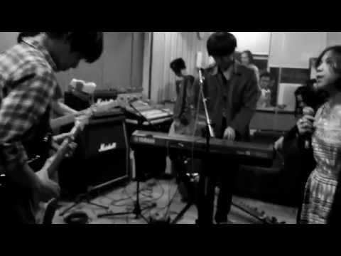 Alumunium Foil - Ramayana Soul ( Substereo Oz Radio )