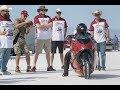 Spirit of Munro - Part 4 - Indian Motorcycle