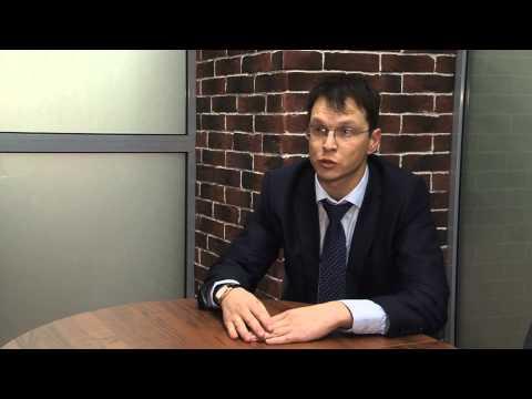 Курс валют в банках Нижнего Новгорода на сегодня, обмен