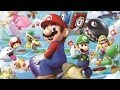 CGR Undertow - MARIO PARTY: ISLAND TOUR review for Nintendo 3DS
